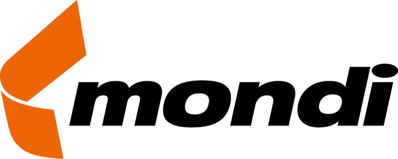 PRJournal Mondi