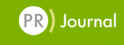 PR Journal Logo 2019