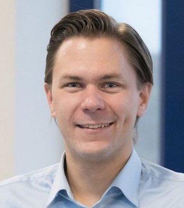Bartel Andreas Duisport