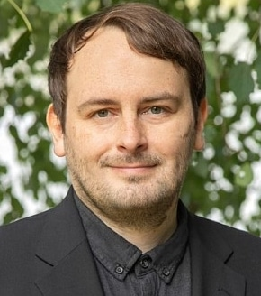 Beisswanger Florian Klimaschutz Unternehmen