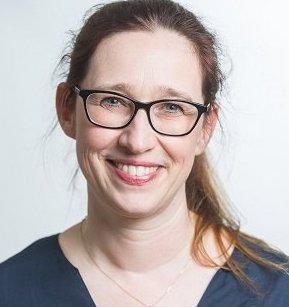 Gonswa Susanne Foodwatch