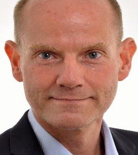 Hannemann Henrik Apobank