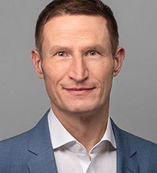 Jeimke Karge Henrik VFA