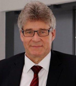 Klinger Bernhard HMF