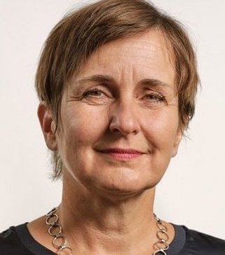 Knust Cornelia Stiftung Familienunternehmen