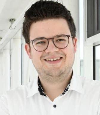 Reinkemeier Fabian Tönnies