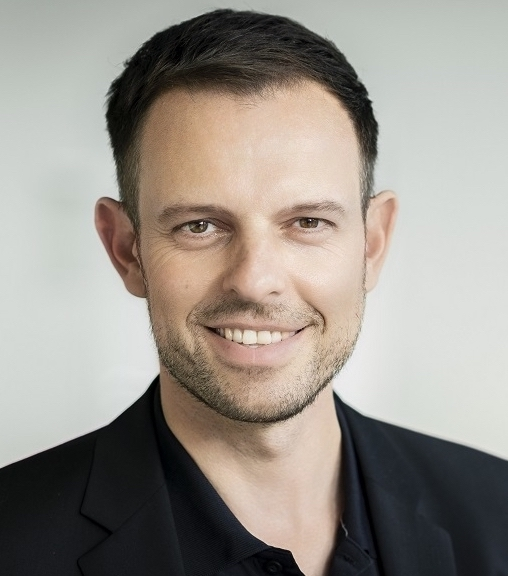 Schulze Steffen Auma