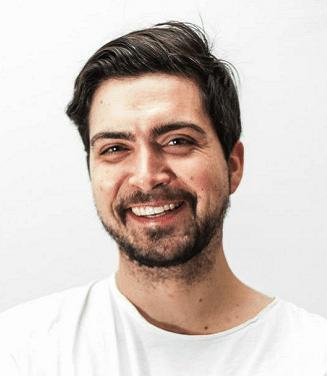 Vogt Niclas Startup Verband
