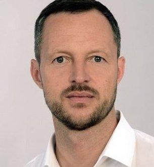 Weissflog Jan Organon