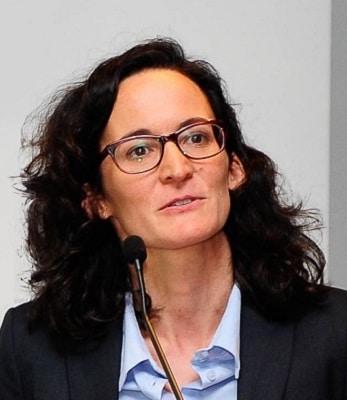Werthmann Eva DOSB