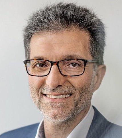 Zollino Pietro Traton