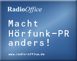 radio-office-NL ab 23.09.2014