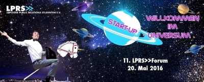 LPRS Forum Header II
