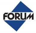 Forum Media Group Logo