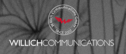 Willich Communications Agenturlogo