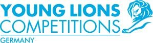Young Lions Competion Logo