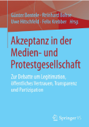 Akzeptanz-in-Protestgesell Buchcover