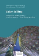 Value Selling Buchcover